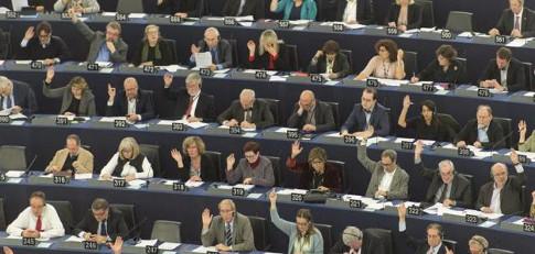 Europa abre las puertas al banano ecuatoriano bajo condiciones